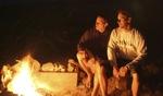 Campfire / Gnaraloo, WA