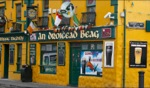 Pub / Dingle