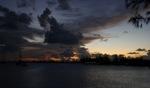 Sunset II / Anegada Race, BVI