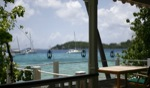 Room with a View / Little Thatch, BVI