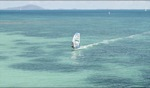 Every Windsurfers Dream... / Anegada Race, BVI