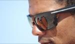Dre / Andre Phillip, Anegada