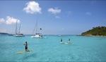 Paradise / Necker Island, BVI