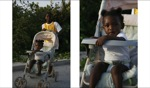 Children / Anegada, BVI