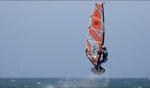 Forward / Flo, Punta San Carlos