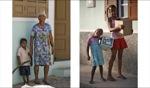 Generations I / Boa Vista