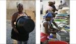 Mama Africa / Sal Rei
