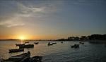 Sunset Sal Rei II