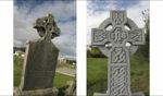 Graveyard / Gowlane, Brandon Bay