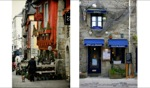 Street / Quimper