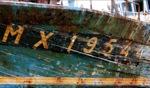 Numbers / Camaret sur Mer