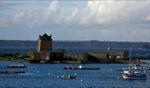Tour de Vauban / Camaret sur Mer