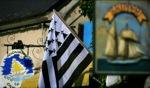 Flag / Concarneau