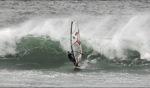 Low Tide / Chris Opitz, Gwithian