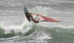 Wave 360 / Jan Sleigh, Gwithian