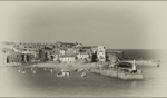 In the old days / St. Ives, Cornwall