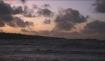 Sunset II / St. Ives, Cornwall