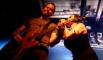 Marta & Thorsten / Live Music Hall