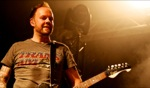Thorsten Mewes / Live Music Hall