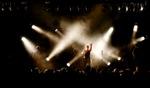 Die Happy / Live Music Hall