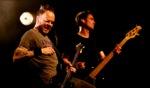 Thorsten & Jan / Live Music Hall