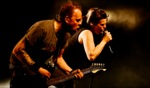 Marta & Thorsten / Live Music Hall