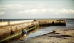 Harbour / Magheroarty, Ireland