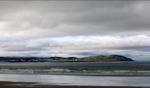 Dooey Beach / Donegal, Ireland