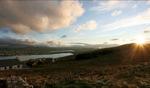 Sunrise / Dunfanaghy, Ireland