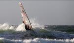 Cutback, Flo / Dooey Beach, Donegal