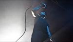 Ingo, Donots / Live Music Hall, Düsseldorf