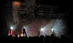 Donots / Live Music Hall, Düsseldorf