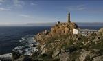 Lighthouse IV / Capo Vilan, Galicia