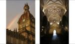 Rathaus / A Coruna