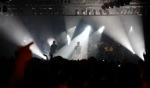 H-Blockx / Live Music Hall, Köln