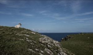 Coastguard, Skye