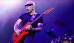 Joe Satriani / E-Werk, Köln