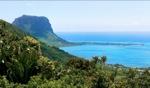 Le Morne / Mauritius