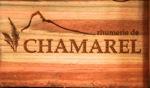 Rhumeri / Chamarel, Mauritius