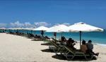 Beachlife / Flic en Flac, Mauritius