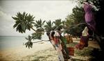 Beachlife / Le Morne, Mauritius