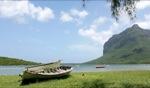 Le Morne / Le Morne, Mauritius