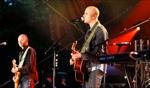 Tom & Milow / Fantastival, Dinslaken