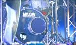 Drums / Fantastival, Dinslaken