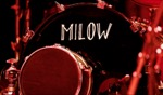 Drums / Milow / Köln
