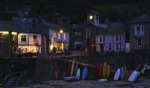 Mousehole / Mousehole, Cornwall