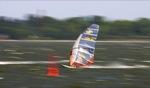 Yannick Speed / DWC Dranske