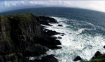 End of the world / Brandon Head, Dingle Peninsula, Irland