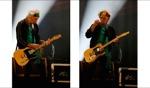 Keith Richards / Düsseldorf