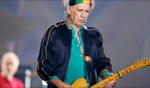 Keith Richards / Düsseldorf